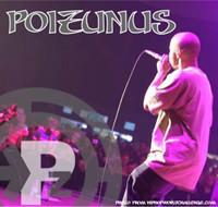 poizunus1_small