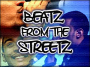 beatz-from-the-streetz