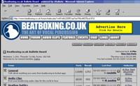 beatboxing-website-nostalgia