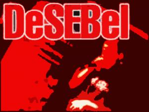 desebel