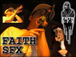 faith-sfx-2005