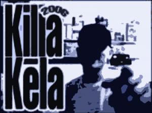 killa-kela-2006