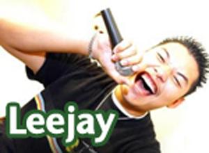 leejay
