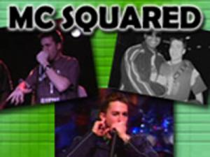 mc-squared