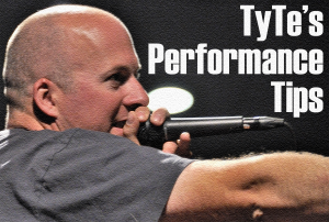 tyte-performance-tips