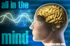 all-in-the-mind-beatbox-auditory-illusion