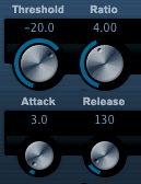 beatbox-loop04-single-band-compressor-setting