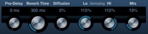 beatbox-loop06-reverb-settings