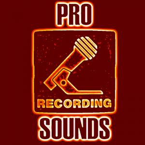 beatbox-pro-sounds