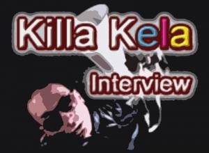 killa-kela-interview-2008