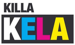 killakela_logo_2007