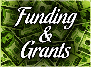 beatbox-funding-and-grants