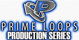 prime-loops-production-series-human-beatbox