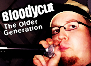 the-older-beatbox-generation