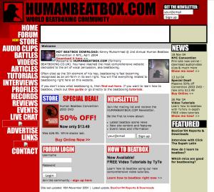 hbb-dec-2004