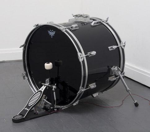 drum vocabulary human beatbox. Black Bedroom Furniture Sets. Home Design Ideas
