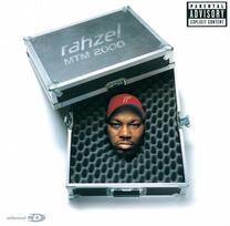 RAHZEL : Make the Music 2000