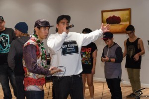 hawaiibeatboxjam_34