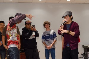 hawaiibeatboxjam_39