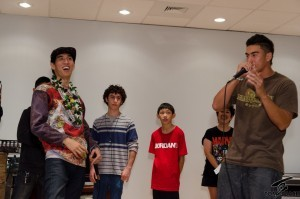 hawaiibeatboxjam_41