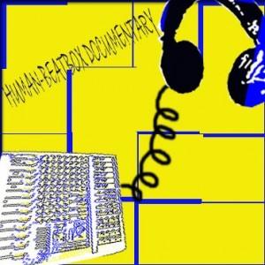 beatbox-documentary-cd-cover