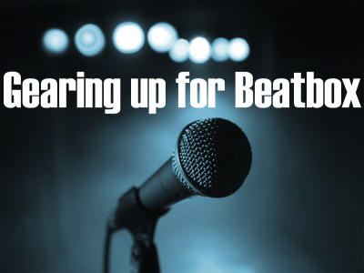 gearing-up-for-beatbox
