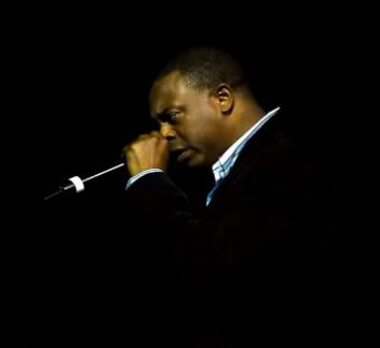 michael-winslow-beatbox