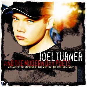 joel-turner-cd-cover