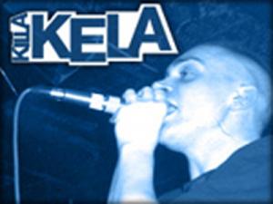 killa-kela-2005