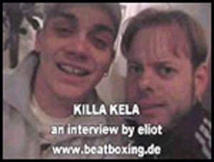 killa-kella-eliot-interview