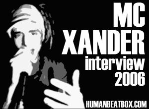 mc-xander-2006