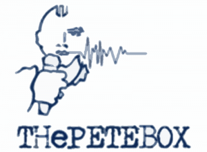 the-petebox-2005