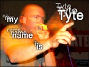 tyte-2005