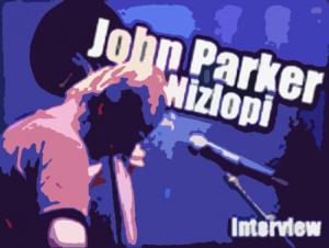 john-parker-nizlopi-2006