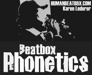 the-phonetics-of-beatboxing