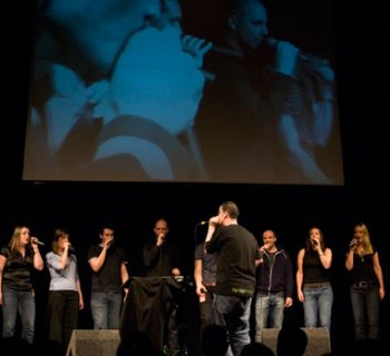 vocal-orchestra-beatbox-convention-2007