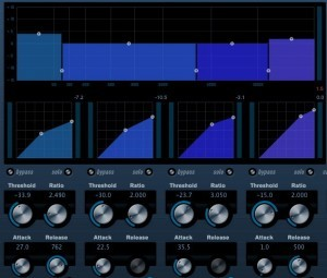 beatbox-loop05-multiband-compressor-settings