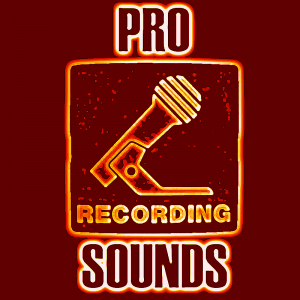 beatbox-pro-sounds