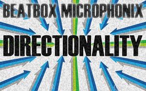 beatbox-microphonix-directionality