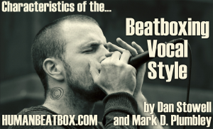 beatboxing-vocal-style