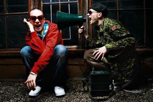 killa-kale-megaphone-double-image_sm