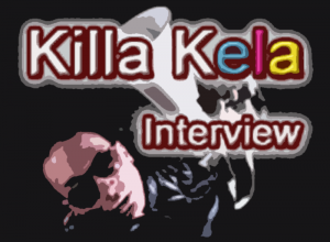 killa-kela-interview-2008