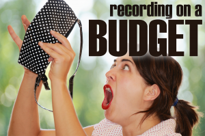 recording-beatbox-on-a-budget