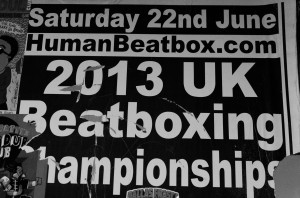 2013-uk-beatbox-champs-poster