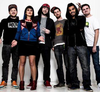 beatbox-collective-header