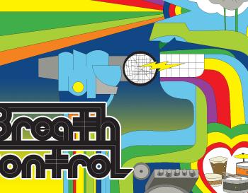 breath-control-banner