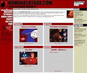 hbb-jan-2005