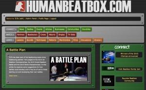 humanbeatbox-july-2015