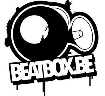 Beatbox.be Belgium beatbox Community