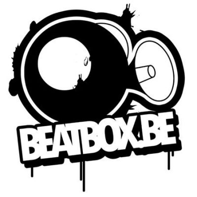 Beatbox.be Belgium beatbox Community